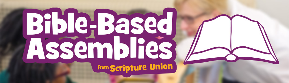 Bible-based Assemblies